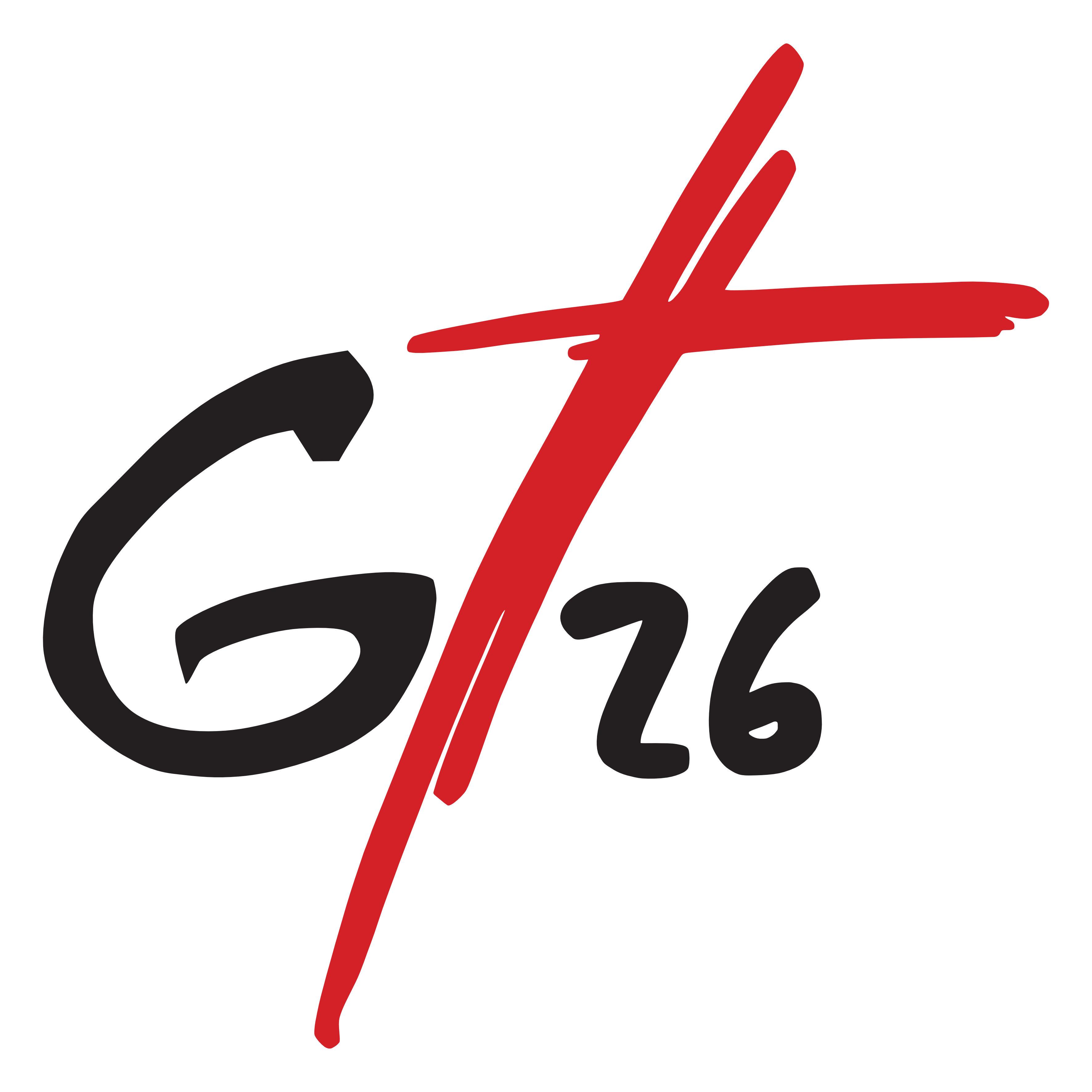 g-26.de